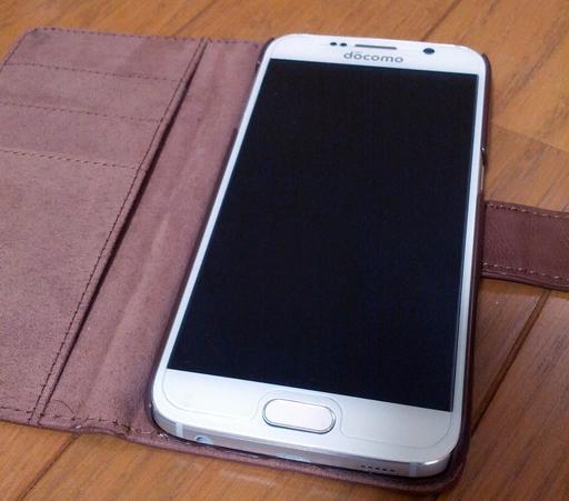 GalaxyS6_03.jpg