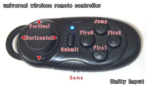 GamePad001.jpg