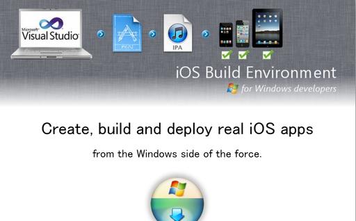 iOS002.jpg