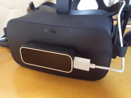 oculus_leap02.jpg