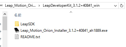 oculus_leap05.jpg